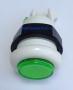 ปุ่มกดสีเขียว ยี่ห้อ Yenox