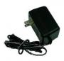 อแดปเตอร์ (Adapter) 12 Vdc 800mA